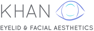 Khan Eyelid and Facial Aesthetics